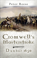 Cromwell s Masterstroke PDF