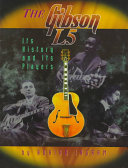 The Gibson L5