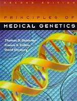 Principles of Medical Genetics PDF