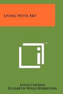 Living with Art PDF