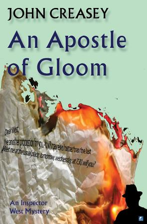 An Apostle Of Gloom PDF