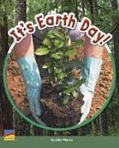 It s Earth Day  PDF