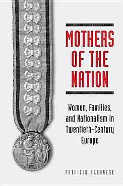 Mothers of the Nation PDF