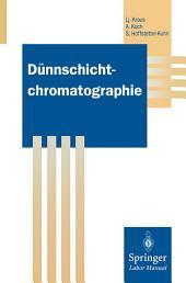 Dünnschichtchromatographie