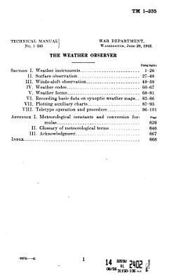Technical Manual PDF