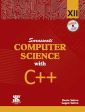 COMPUTER SCIENCE WITH C++