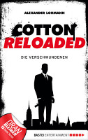 Cotton Reloaded   04 PDF