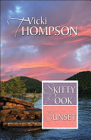 Skitty Pook Sunset PDF