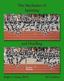 The Mechanics of Sprinting and Hurdling PDF