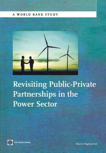 Revisiting Public Private Partnerships in the Power Sector PDF