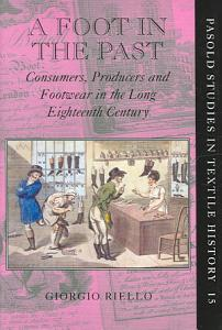 A Foot in the Past PDF
