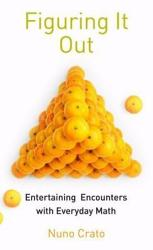 Figuring It Out Book PDF