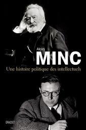 Une histoire politique des intellectuels