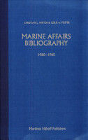 Marine Affairs Bibliography PDF