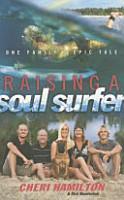 Raising a Soul Surfer PDF