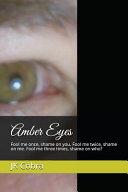 Amber Eyes PDF