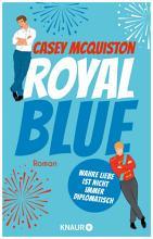 Royal Blue PDF