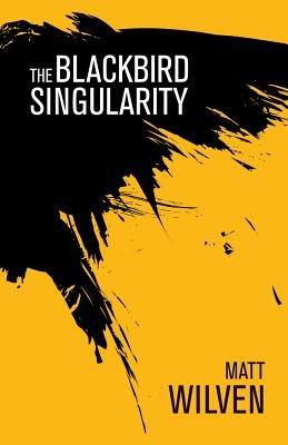 The Blackbird Singularity