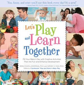 Let s Play and Learn Together PDF