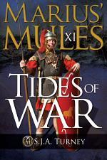 Marius' Mules XI