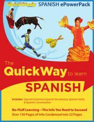 Pp Spanish Book PDF