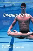 Chasing Water PDF