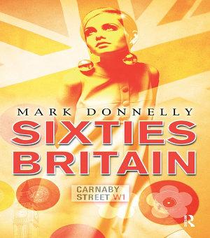 Sixties Britain PDF