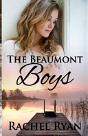 The Beaumont Boys