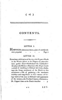 Sketches and observations  made on a tour through various parts of Europe in     1792  1793  and 1794  letters PDF