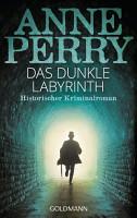 Das dunkle Labyrinth PDF