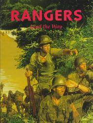 Rangers Lead The Way Book PDF