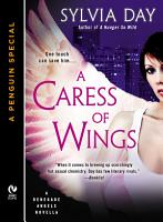 A Caress of Wings PDF