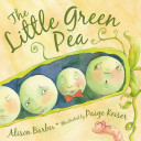 The Little Green Pea
