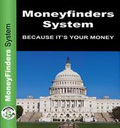 Money Finders System: Because It's Your Money