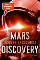 Mars Discovery PDF