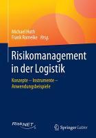 Risikomanagement in der Logistik PDF