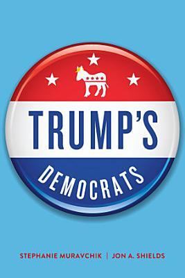 Trump s Democrats