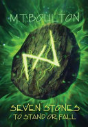 Seven Stones to Stand Or Fall PDF