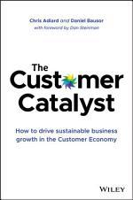 The Customer Catalyst