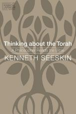 Thinking about the Torah