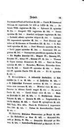 Archiv der Gesellschaft für ältere deutsche Geschichtskunde zur Beförderung einer Gesammtausgabe der Quellenschriften deutscher Geschichten des Mittelalters: Band 5