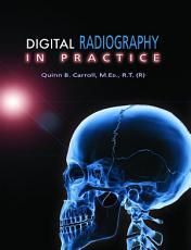 Digital Radiography in Practice PDF
