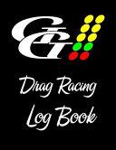 Gas Gear Log Book