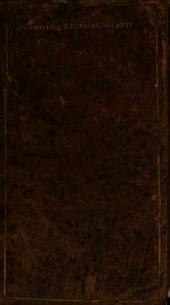 L. & M. Annaei Senecae Tragoediae, cum notis Thom. Farnabii