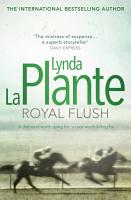 Royal Flush PDF