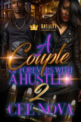 A Couple of Forevers With a Hustler 2 PDF