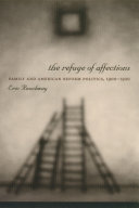 The Refuge of Affections