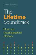 The Lifetime Soundtrack PDF