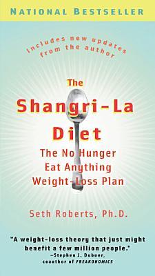 The Shangri La Diet