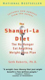 The Shangri La Diet Book